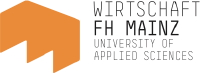 https://www.hs-mainz.de/wirtschaft/studienangebot/master-auditing-msc-auditing-tz/