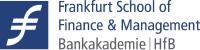 http://www.frankfurt-school.de/content/de/education_programmes/master/mia.html