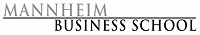 https://www.mannheim-business-school.com/de/mba-master/mannheim-master-of-accounting-taxation/accounting-track/